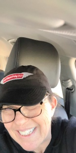 What-Would-Petey-Do-Hat-12jpg
