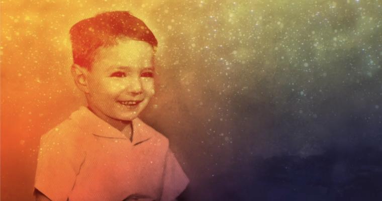 Peter Weintraub Legacy Video
